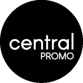 Central Promo