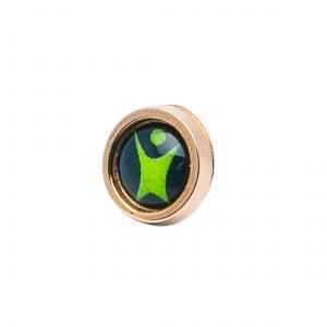 PIN - 016